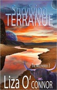 Surviving Terranue