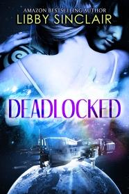 DEADLOCKED Cover.jpg